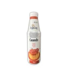 TOPPING CARAMELLO KG 1...