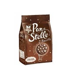 PAN DI STELLE GR 700