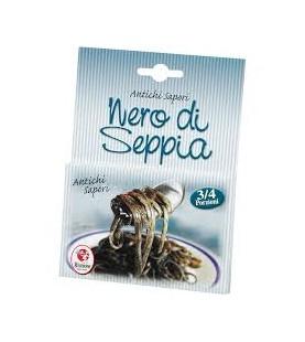 NERO SEPPIA GR 8 RIUNIONE