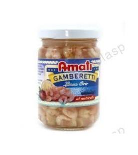 GAMBERETTI NATURALE VV GR...
