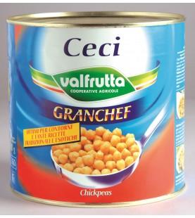 CECI LATTA KG 3 VALFRUTTA