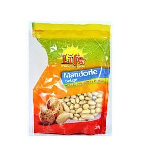 MANDORLE PELATE DOLCI KG 1