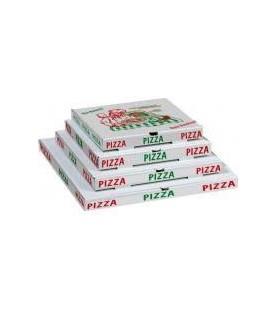 PIZZA BOX 32,5X32,5X3...