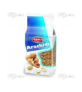 ARACHIDI TOSTATI SALATI KG 1