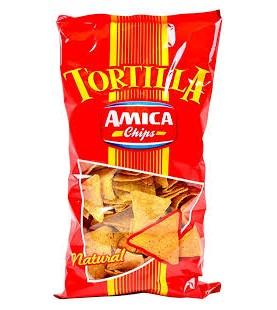 TORTILLAS GR 450