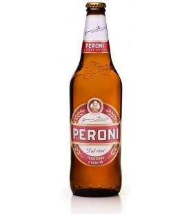 BIRRA PERONI CL 66 X15
