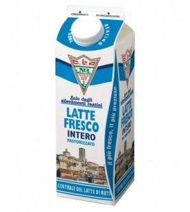 LATTE FRESCO INTERO LT 1 CLAR