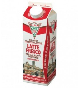 LATTE FRESCO PS LT 1 CLAR