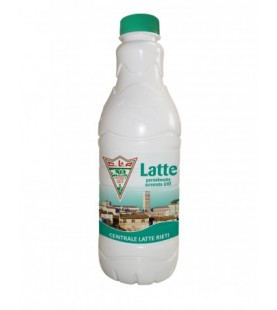 LATTE UHT PS LT 1 CLAR