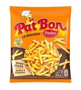 PAT BON LE CLASSICHE GR 900...