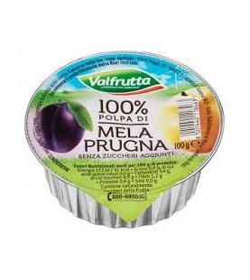 POLPA FRUTTA GR 100 VF
