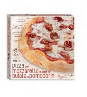 PIZZA BUFALA-POMODORINI GR...