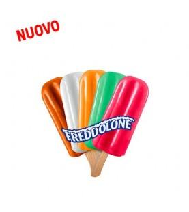 FREDDOLONE