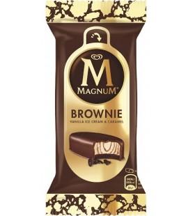 MAGNUM BROWNIE