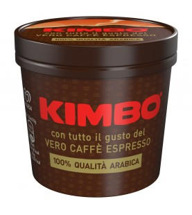 COPPA KIMBO
