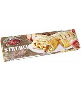 STRUDEL CRUDO GR 600 SG
