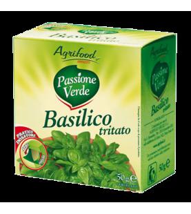 BASILICO GR 50 SG