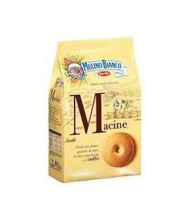 MACINE GR 800 MULINO BIANCO