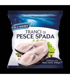 TRANCE PESCE SPADA GR 450 SG