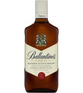 WHISKY BALLANTINE'S LT 1