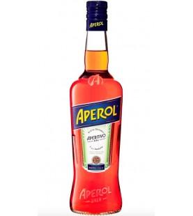 APEROL BARBIERI LT 1