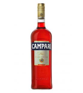 BITTER CAMPARI LT 1