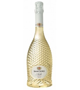 MOSCATO DOLCE TWIST CL 75...