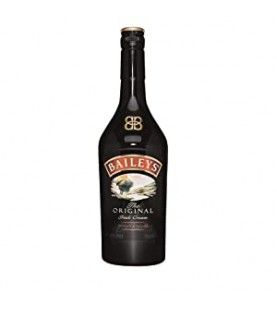 BAILEYS IRISH CREAM LT 1