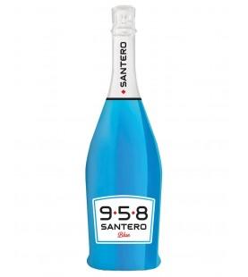 SPUMANTE EXDRY BLUE CL 75...