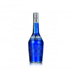 BLUE CURACAO VOLARE CL 70 ADR