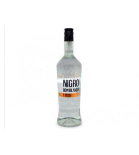 RUM NIGRO RON BLANCO LT 1