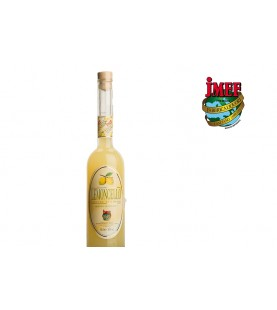 LIMONCELLO ML 700 DACASTELLO