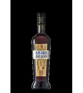 AMARO ASIAGO CL 70 ADR