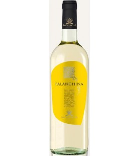 FALANGHINA ML 750 DACASTELLO