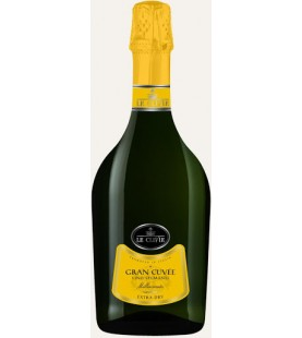 SPUMANTE BRUT PINOT ML 750...