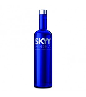 VODKA SKY LT 1