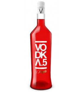 VODKA FRAGOLA LT 1 LIQUORI...