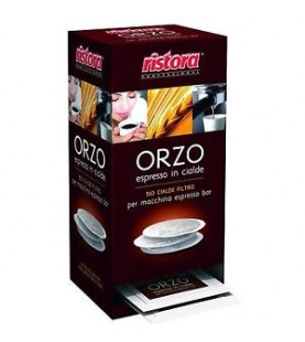 ORZO CIALDE BS50 RISTORA