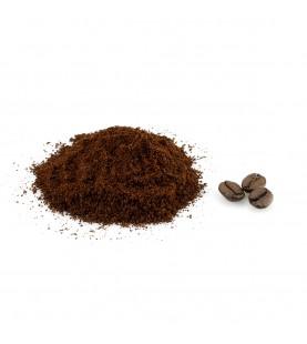 CAFFE' GR 250 GRAN FAMIGLIA