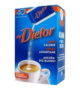 DIETOR BS300
