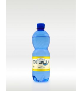 ACQUA NATURALE CL 50 FONTE...