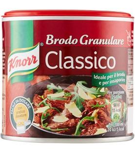 BRODO GRANULARE CLASSICO GR...