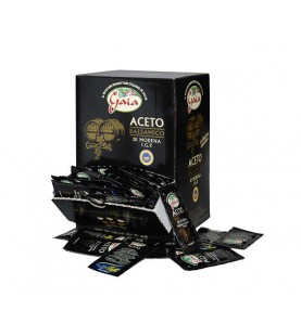 ACETO BALSAMICO IGP...