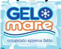 Gelo Mare